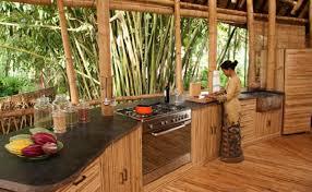 bamboo kitchen ibukujpg building bamboo furniture