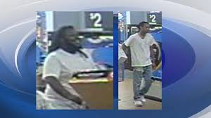 nbc26 tv a aiken news weather sports and more wagt investigators looking for suspects who they say stole tv from walmart