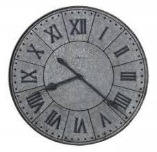 <b>Настенные</b> часы <b>Howard Miller</b> | Компания Анкона