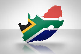 Image result for south africa animated logos