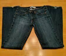 <b>Paper</b> Denim & Cloth женские низкая талия 30 внутренний шов в ...
