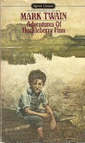 mark twain huckleberry finn essay 91 121 113 106 mark twain huckleberry finn essay