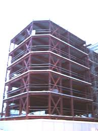 Steel <b>frame</b> - Wikipedia