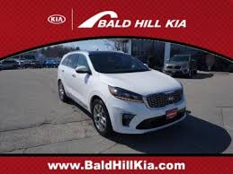 Used 2012 Kia Sorento for Sale in Middletown, RI 02842 - Autotrader