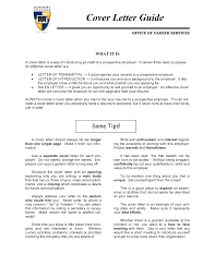sample cover letter for cna experience resumes sample cover letter for cna