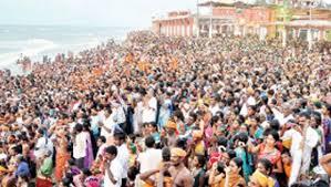 Image result for அய்யா வைகுண்டர்