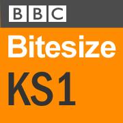 Image result for bbc bitesize ks1