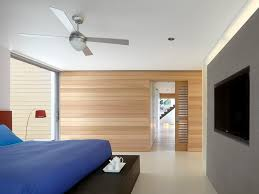 bedroom paneling ideas: ways to dress up your walls home remodeling ideas for