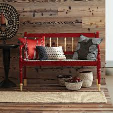 west elm african inspired african inspired furniture