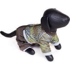 Купить <b>комбинезоны</b> для собак в интернет-магазине Lookbuck