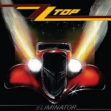 <b>Eliminator</b> - Album by <b>ZZ Top</b> | Spotify