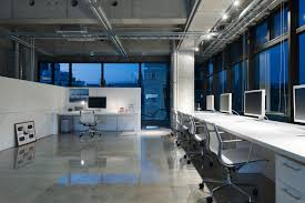 furniture cool ideas office design interior design elegant home office ideas with cool chandelier big money big office desks