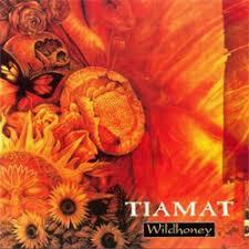 <b>Wildhoney</b> (<b>Tiamat</b> album) - Wikipedia