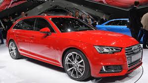 Image result for audi a4