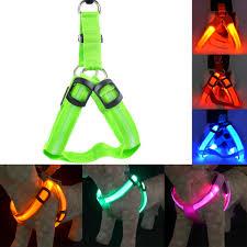 Rope Light <b>Dog Collars</b> Coupons, Promo Codes & Deals 2019   Get ...