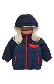 <b>Baby Boy</b> Coats, <b>Outerwear</b> & <b>Jackets</b>   Nordstrom