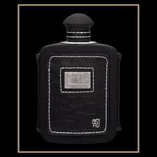 <b>Western Leather</b> Black by <b>Alexandre</b>.<b>J</b> EDP 100ml | Niche Perfumes