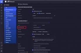 Обзор-инструкция пользователя по настройке сети предприятия ...