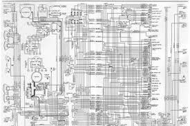 of pain helps to understand the pathophysiology of pain body dodge ram radio wiring diagram in addition 1978 dodge truck wiring