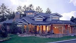 Mountain House Plans   BuilderHousePlans comMountain House Plan HWBDO
