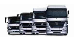 شركة نقل مع فك وتركيب المكيفات بالقاهرة