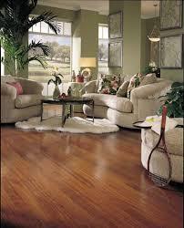 flooring living room concept floor hardwood floors living room hardwood floor living room ideas at modern
