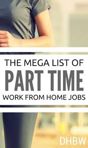 17 best ideas about part time jobs money earn we spend most of our waking ours at work so why not make it the best it can be career coaching is laser focussed to bring out your own power to reach