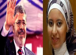 عودة الصحفيه شيماء الرئيس محمد images?q=tbn:ANd9GcTAR1GIVNE9FLwKeHrt4SG8i1ECn7H6QBAIMNPZeNdreA3kapz0