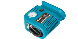 <b>Автомобильный компрессор Bort BLK</b>-<b>251N</b> 91271082 купить ...