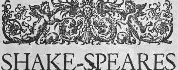 sonnet essay plagiarism mfacourses web fc com sonnet 18 essay plagiarism