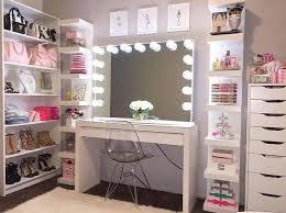 bedroom makeover diy desk vanity  ideas about makeup room decor on pinterest mirror vanity beauty room