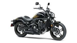 2020 <b>VULCAN</b>® <b>S</b> ABS by <b>Kawasaki</b>