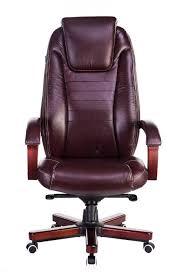 <b>Компьютерное кресло Бюрократ T-9923WALNUT</b> для ...
