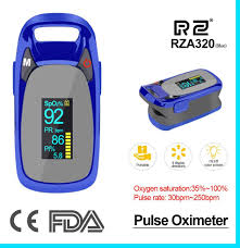 best top 10 oximeter <b>finger</b> health ideas and get <b>free shipping</b> ...