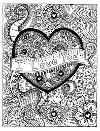Small Picture 4738 best Mandala Coloring Pages images on Pinterest Adult