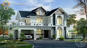 House Designs June   YouTube