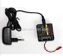 <b>Nine</b> Eagles 280A запчасти NE412328001A <b>зарядное устройство</b> ...