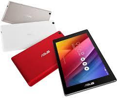 Доступные новые <b>планшеты ASUS ZenPad C</b> 7.0 (Z170C) и ASUS ...