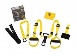 <b>Набор петель Original</b> Fit.Tools для функционального тренинга ...