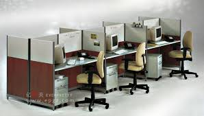 office partition sample office partition sample suppliers and manufacturers at alibabacom aluminum office partitions