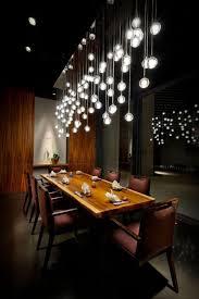 13 stylish restaurant interior design ideas around the world interior design lighting ideas