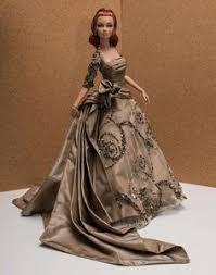 Где-то в Кукольной Вселенной | куколки в 2019 г. | <b>Barbie dolls</b> ...