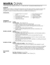 internal resume template berathen com internal resume template and get ideas to create your resume the best way 5