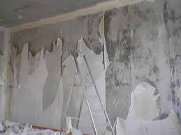 Приготовления к ремонту квартиры