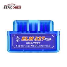 <b>elm327 bluetooth</b> – Buy <b>elm327 bluetooth</b> with free shipping on ...