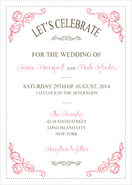 images of wedding invitations template weddings by denise are you seeking for ideas on beautiful wedding invitation are you seeking for ideas on beautiful wedding invitation