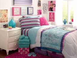 captivating pottery barn teen girls room blue and pink cotton with the elegant pink teens room with regard to aspiration bedroomcaptivating comfortable office