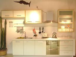 Pine Kitchen Cupboard Doors Unfinished Kitchen Cabinet Doors Fresh Idea To Design Your