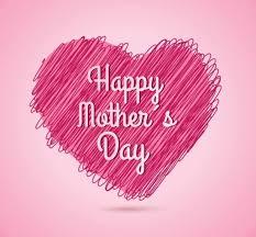 تبریک روز مادر به دوستان