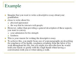 how to write a  page essay how to write a  page essay fast how to write a process essay